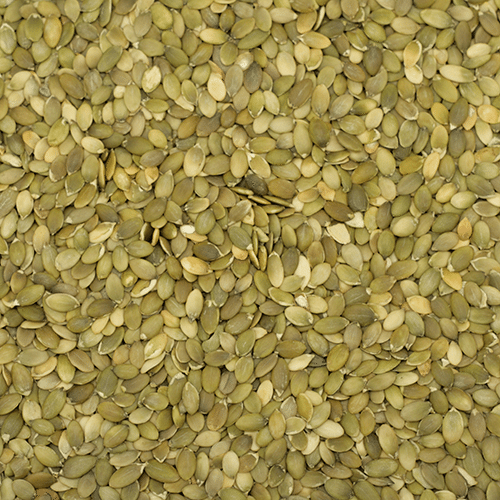 Pumpkin Seeds Bulk