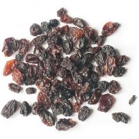 Organic Raisins without bag