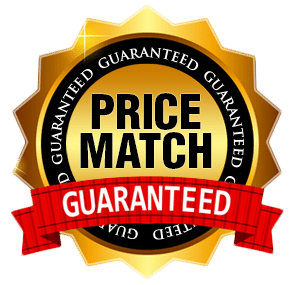 pricematch-badge