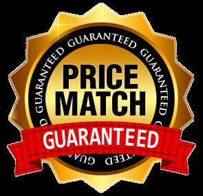 pricematch-badge