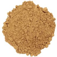 Cocoa Powder without bag