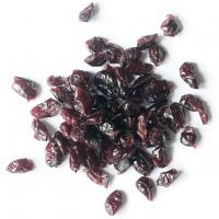 Organic Dried Currants