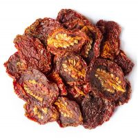 organic-sun-dried-tomatoes