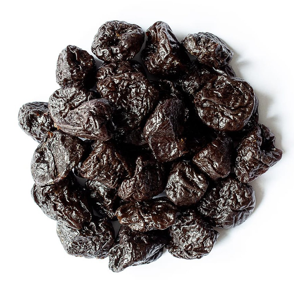organic-pitted-prunes