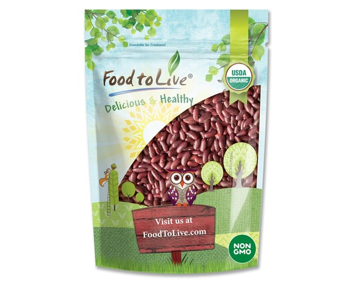 organic-red-kidney-beans-small-pack2