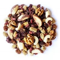 Organic-Raw-Nut-and-Berry-Trail-Mix-min