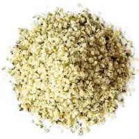 organic-chinese-hemp-seeds-1