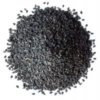 Organic-Black-Sesame-Seeds