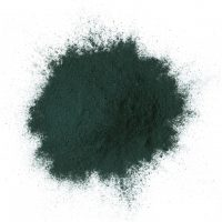Chlorella Powder Powder