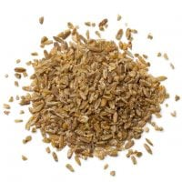 Organic Cracked Freekeh