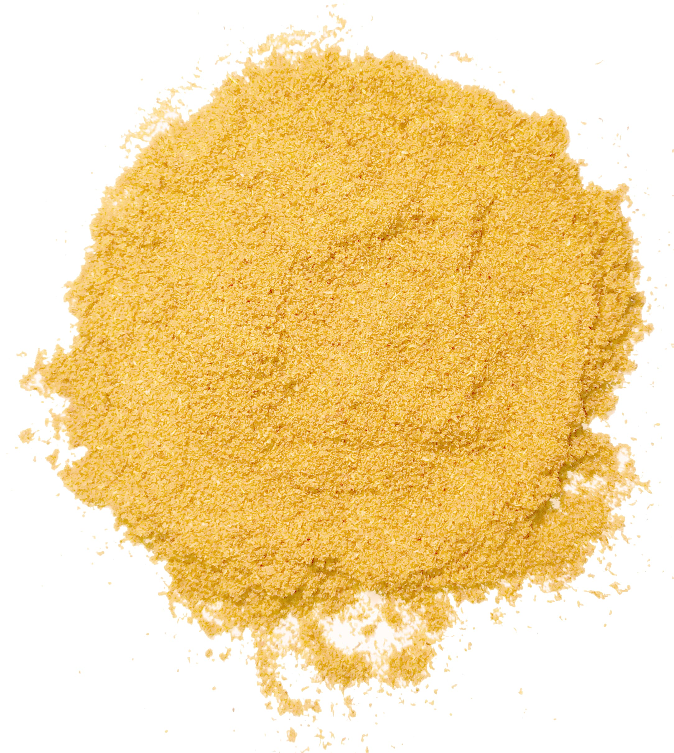 organic goldeberry powder