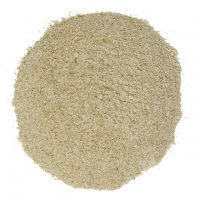 Barley Sprout Powder