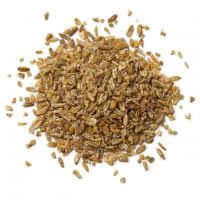 Cracked Freekeh