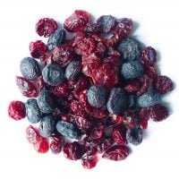 Mixed-Berries-min-1