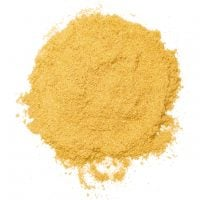 Organic Goldenberry Powder