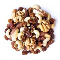 Energy TrailMix