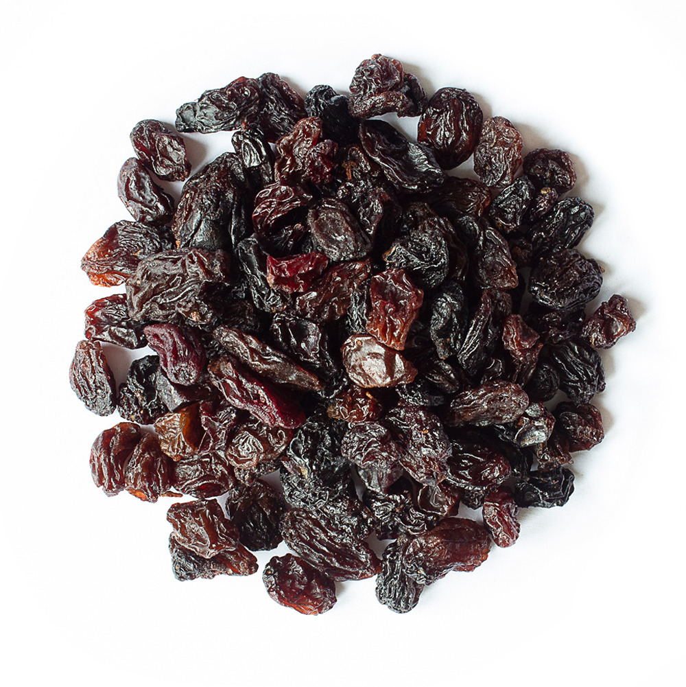 Turkish Organic Raisins