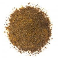 Organic Acerola Powder main