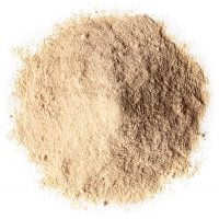 Organic-Lucuma-Powder-main-min
