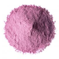 Organic Cherry Powder