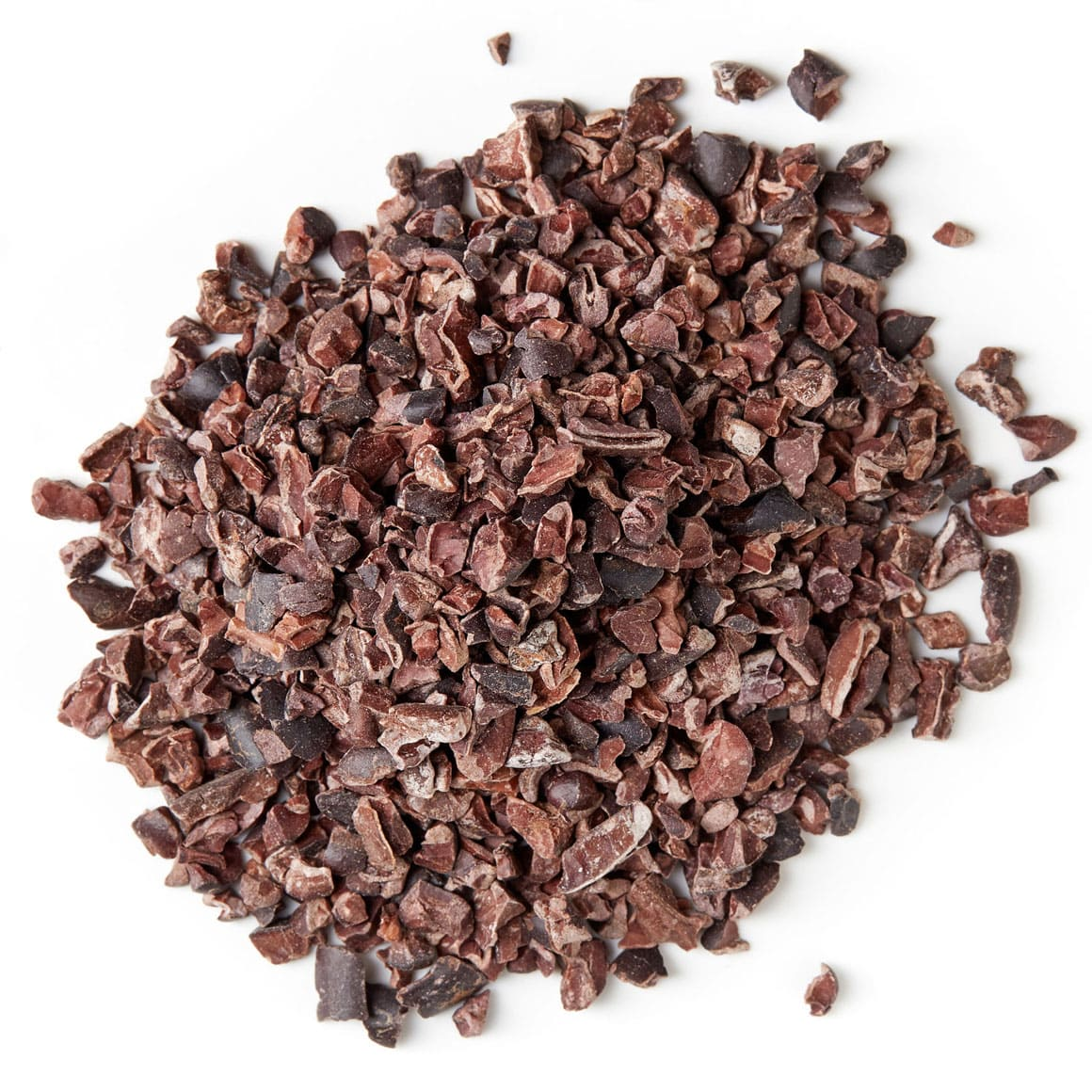 Conventional Cacao Nibs
