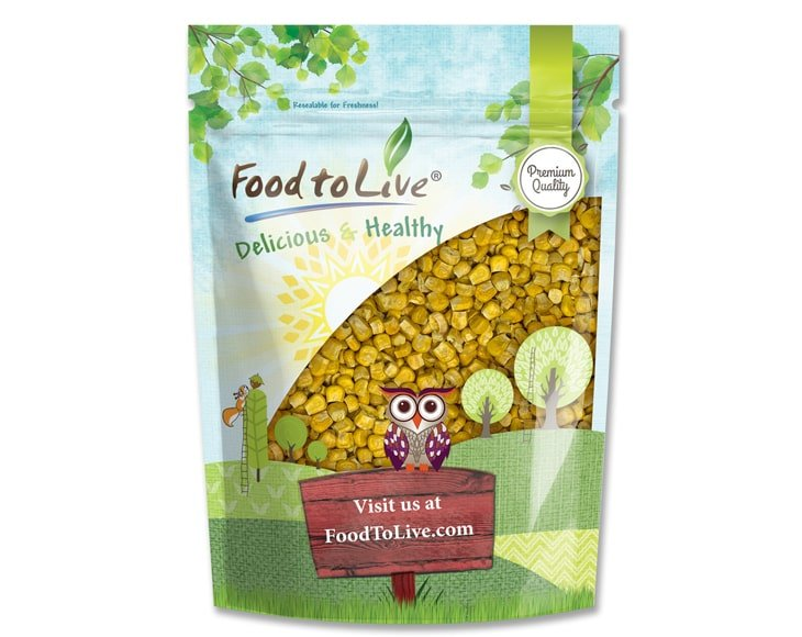 super-sweet-corn-small-pack-min