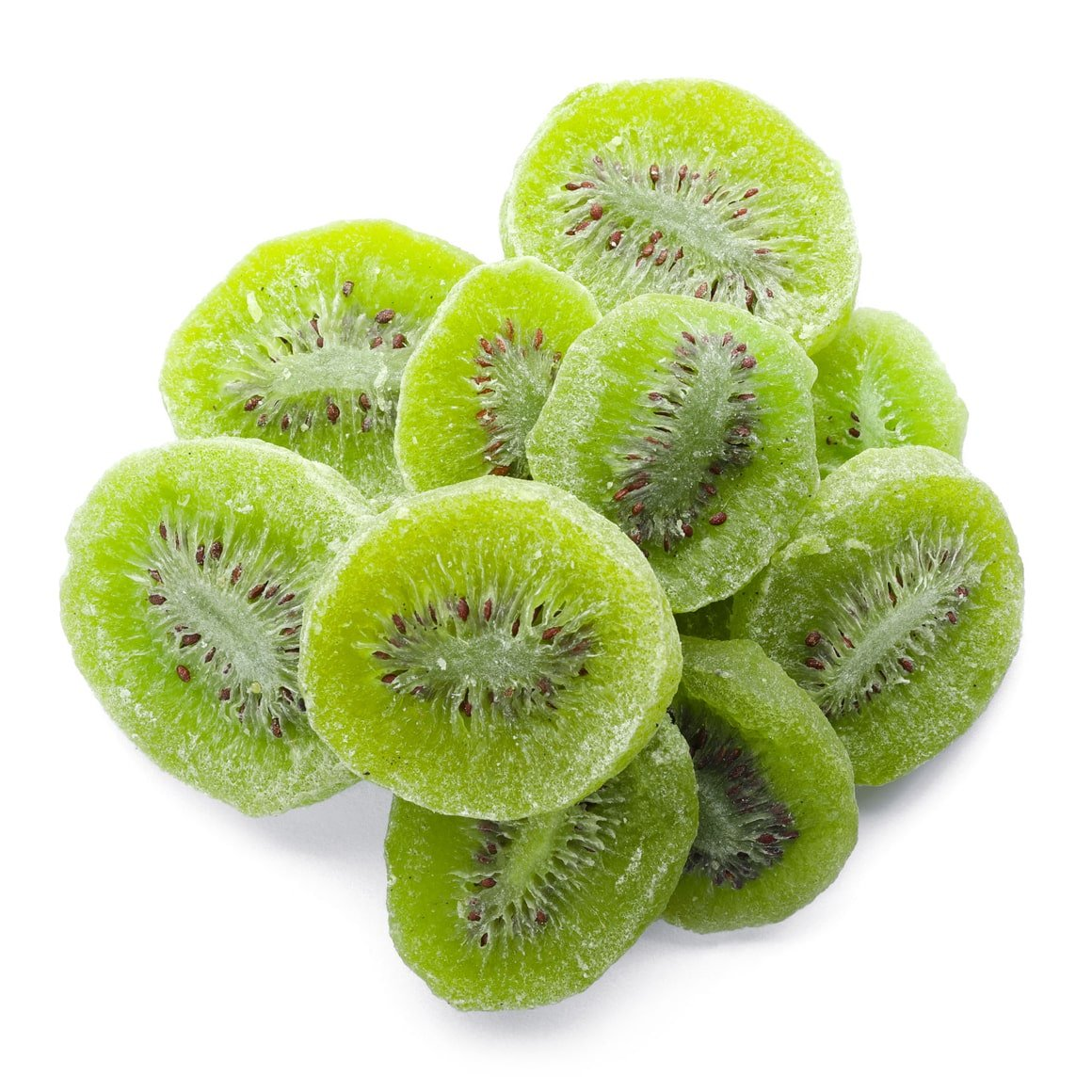 dried kiwi main