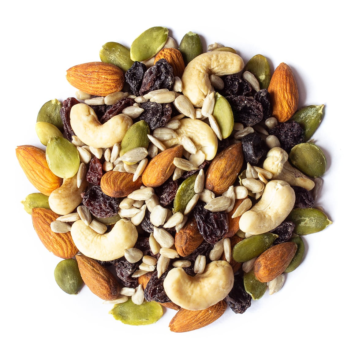 organic-raw-seeds-nuts-and-raisins-mix-main-min