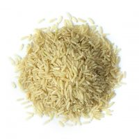 Long-Grain-Brown-Rice-main