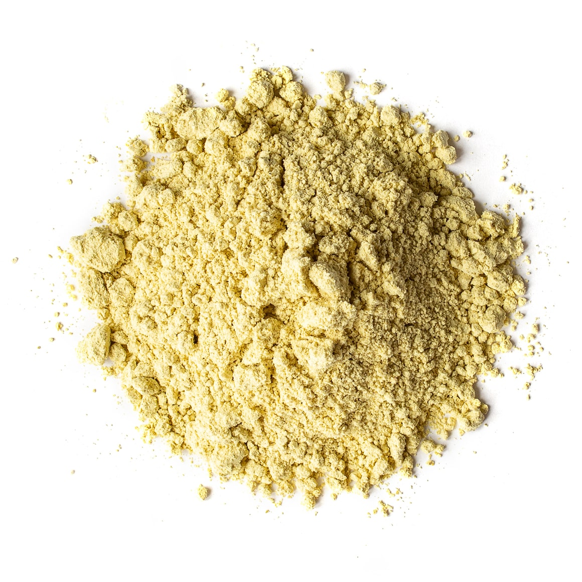fenugreek-powder-main
