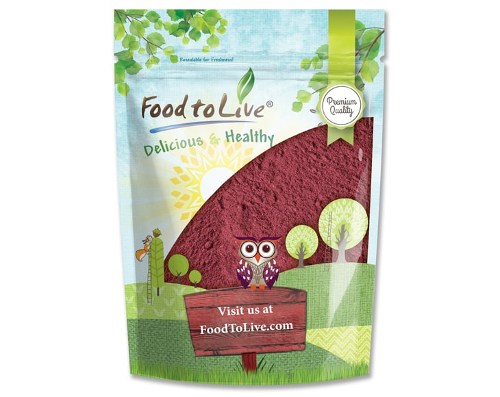 beet-root-powder-small-pack