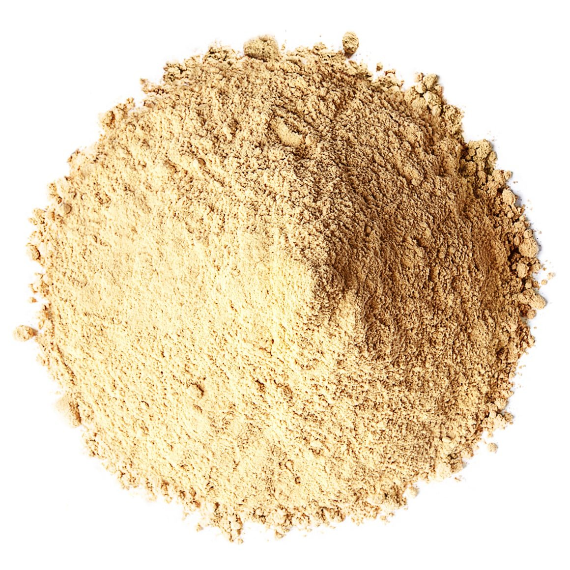 conventional-yellow-maca-powder-main