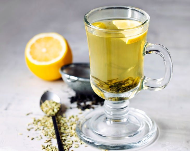 detox-herbal-tea-with-organic-fennel-seeds