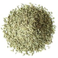 organic-fennel-seeds-main-min