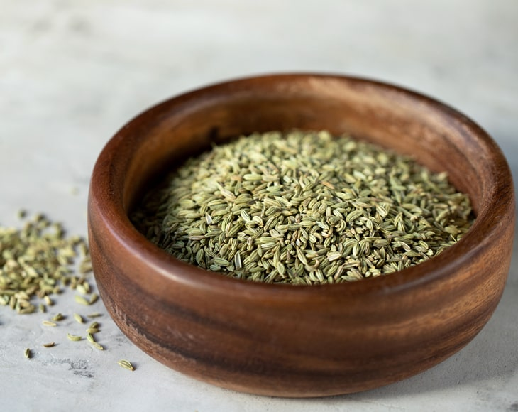 organic-fennel-seeds