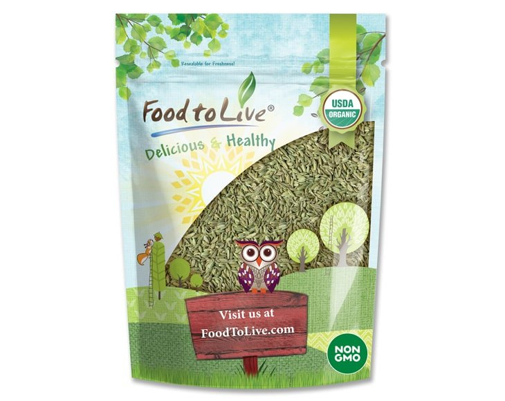 organic-fennel-seeds-small-pack