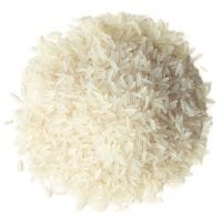 organic-long-grain-parboiled-rice-main
