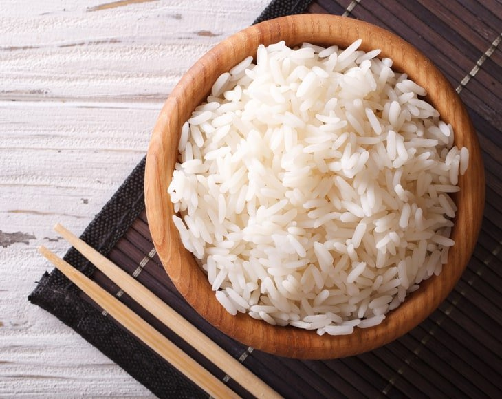 organic-long-grain-parboiled-rice4