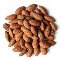 organic-roasted-natural-almonds