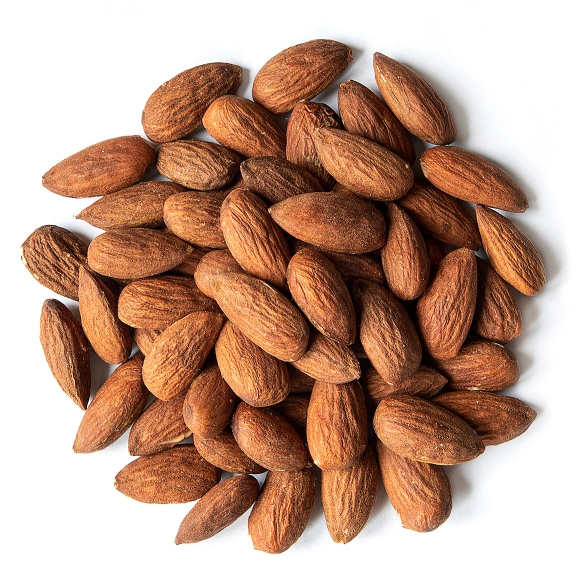organic-roasted-natural-almonds-main-min1