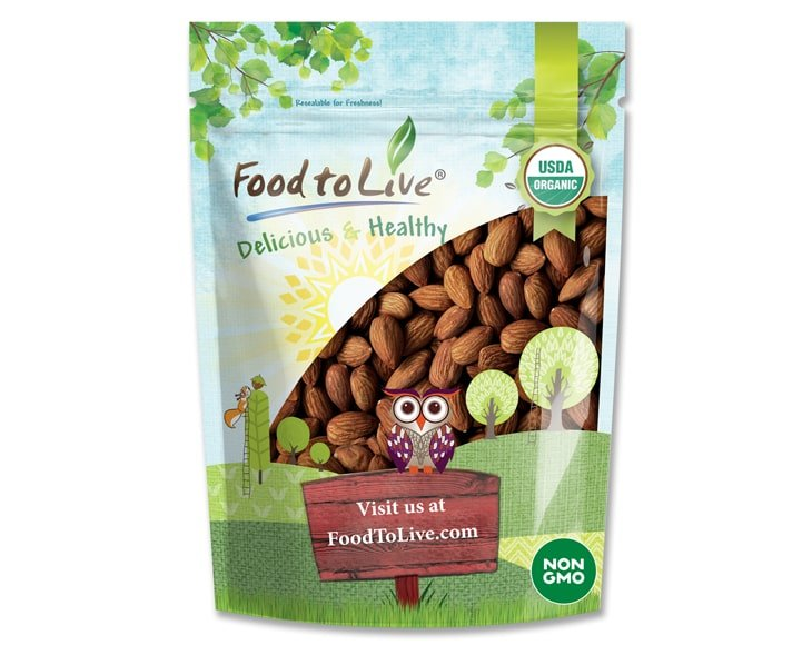 organic-roasted-natural-almonds-small-pack