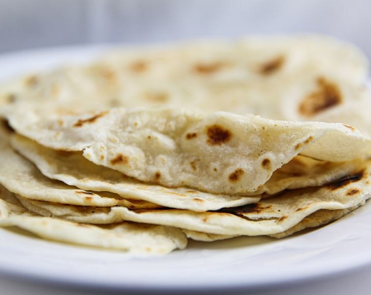 gluten-free-tortillas-with-organic-amaranth-flour-min