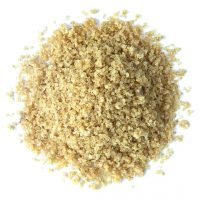 organic-pre-cooked-dehydrated-quinoa-main