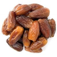 Organic-Medjool-Dates