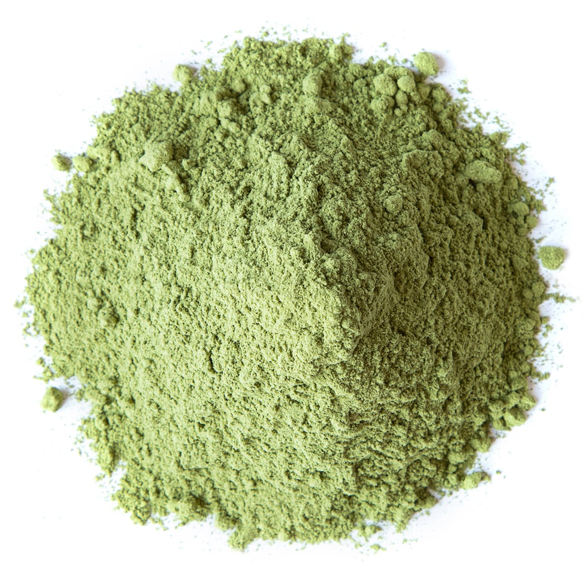 organic-barley-grass-powder-main-min